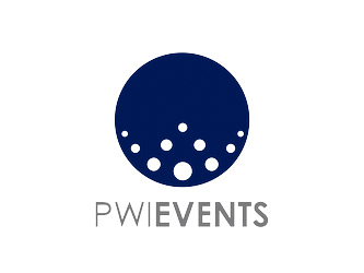 PWI EVENTS
