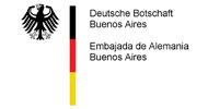 Embajada de Alemania