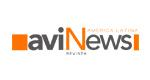 AviNews