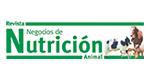 Revista Negocios de Nutricion