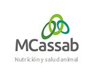 M Cassab Argentina