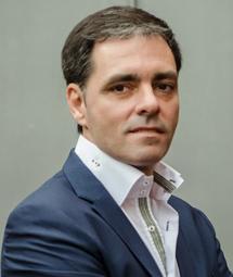 Leandro Galatro